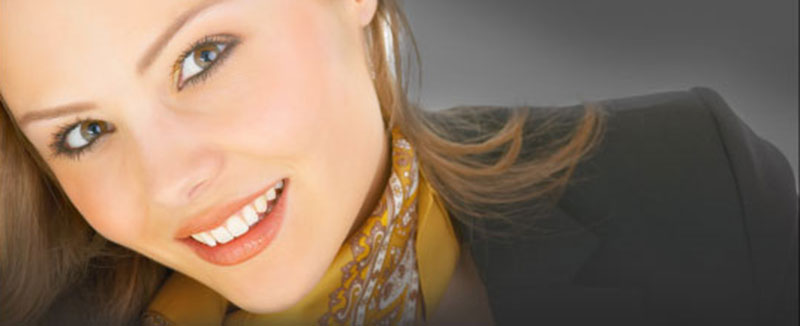 Root Canal Treatment-Sunnyvale Dental Practice